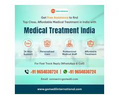 Get All Information About Otoplasty Surgery in India